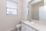 7801 Point Meadows Dr - Photo 23