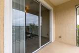 7801 Point Meadows Dr - Photo 25
