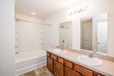 45314 Ingleham Cir - Photo 4