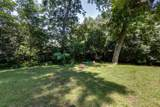 5433 Sanders Rd - Photo 31