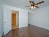 13700 Richmond Park Dr - Photo 11