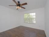 13700 Richmond Park Dr - Photo 15