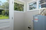 415 Cypress Ave - Photo 13