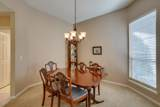 3429 Castle Pine Ct - Photo 10