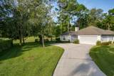 3429 Castle Pine Ct - Photo 2
