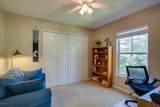 3429 Castle Pine Ct - Photo 24