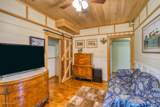 117 Oak Ln - Photo 23