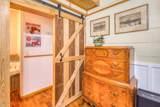117 Oak Ln - Photo 26