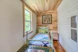 117 Oak Ln - Photo 27