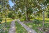 117 Oak Ln - Photo 3