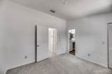 3801 Crown Point Rd - Photo 21