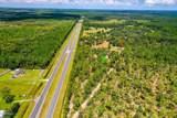 1260 Highway 17 - Photo 37