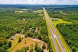 1260 Highway 17 - Photo 39