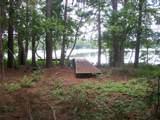 112 Twin Lake Grove Ct - Photo 11