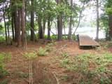 112 Twin Lake Grove Ct - Photo 12