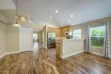 14841 Falling Waters Dr - Photo 10