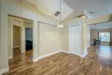 14841 Falling Waters Dr - Photo 11