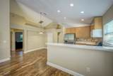 14841 Falling Waters Dr - Photo 12