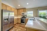 14841 Falling Waters Dr - Photo 13