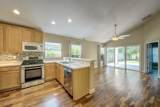 14841 Falling Waters Dr - Photo 14