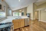 14841 Falling Waters Dr - Photo 15
