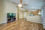 14841 Falling Waters Dr - Photo 16