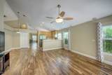 14841 Falling Waters Dr - Photo 17