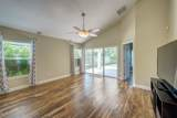 14841 Falling Waters Dr - Photo 18