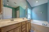 14841 Falling Waters Dr - Photo 20