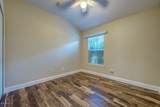 14841 Falling Waters Dr - Photo 23