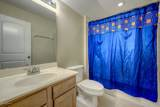 14841 Falling Waters Dr - Photo 24
