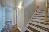 14841 Falling Waters Dr - Photo 27