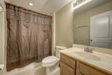 14841 Falling Waters Dr - Photo 29