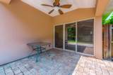 14841 Falling Waters Dr - Photo 31