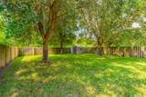 14841 Falling Waters Dr - Photo 35