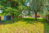 14841 Falling Waters Dr - Photo 36