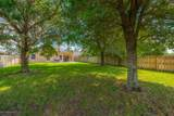 14841 Falling Waters Dr - Photo 37