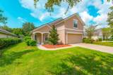 14841 Falling Waters Dr - Photo 39