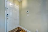 14841 Falling Waters Dr - Photo 4