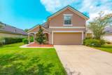 14841 Falling Waters Dr - Photo 40
