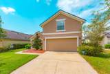 14841 Falling Waters Dr - Photo 41