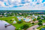 14841 Falling Waters Dr - Photo 45