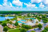 14841 Falling Waters Dr - Photo 46