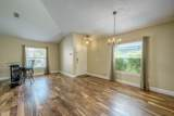 14841 Falling Waters Dr - Photo 5