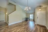 14841 Falling Waters Dr - Photo 8