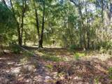 0 Vickers Rd - Photo 10