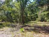 0 Vickers Rd - Photo 12