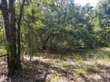 0 Vickers Rd - Photo 13