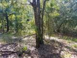 0 Vickers Rd - Photo 14
