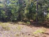 0 Vickers Rd - Photo 15